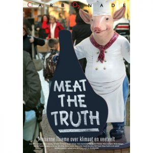 meat-the-truth-700x700